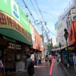 D-10 町田仲見世商店街